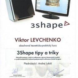 certificate-levchenko-1