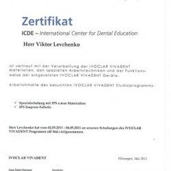 certificate-levchenko-10