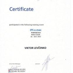 certificate-levchenko-11