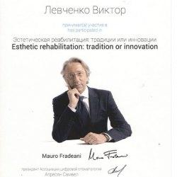 certificate-levchenko-2