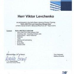 certificate-levchenko-3