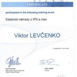 certificate-levchenko-4