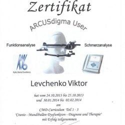 certificate-levchenko-5