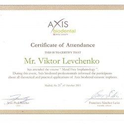 certificate-levchenko-6