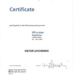certificate-levchenko-7