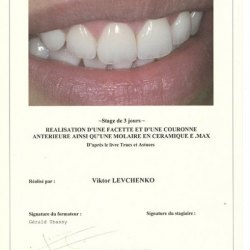 certificate-levchenko-8