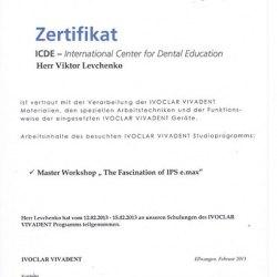 certificate-levchenko-9