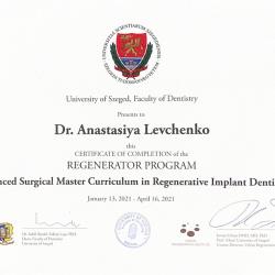 anastasiya_levchenko__certifications_01