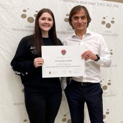 anastasiya_levchenko__certifications_02