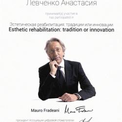 anastasiya_levchenko__certifications_03