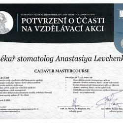 anastasiya_levchenko__certifications_05