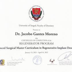 jacobo_gantes_moreno__certifications_01
