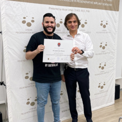 jacobo_gantes_moreno__certifications_02