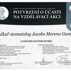jacobo_gantes_moreno__certifications_03